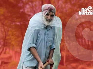 punjab-man-planted-trees-so-his-village-could-breathe-then-his-lungs
