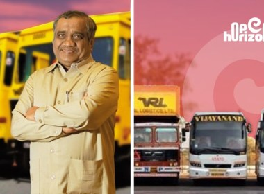 vijay-sankeshwars-journey-from-a-single-truck-to-the-largest-fleet-owner