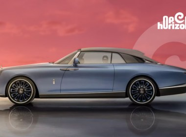 rs-200-crore-this-is-the-most-expensive-car