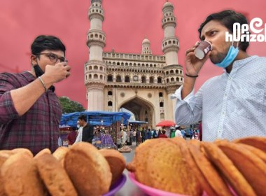 agmark-sign-of-hyderabad-osmania-biscuit