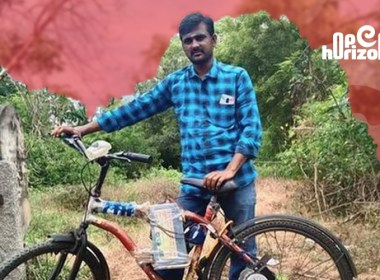 rise-man-spends-rs-20k-makes-e-bike-that-goes-up-to-50-km