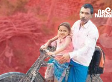 jharkhand-man-who-pedalled-400-km-every-month-for-sons-blood-transfusion