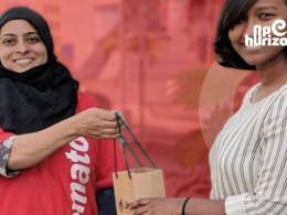 zomato-to-get-more-women-delivery-partners