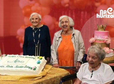 3-friends-celebrate-their-100th-birthday-after-taking-covid-19-vaccines
