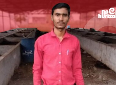mps-jitendra-started-vermicompost-startup-with-studies-last-year