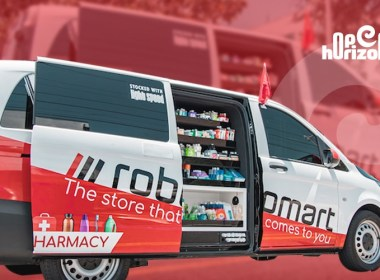 brings-a-convenience-store-to-your-front-door