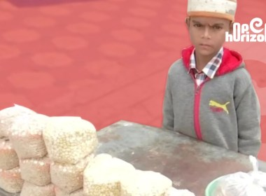 10-year-old-hyd-boy-sells-bird-food-sister-s-medical-expenses