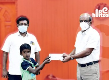 nine-year-old-braveheart-risks-life-to-save-younger-cousin