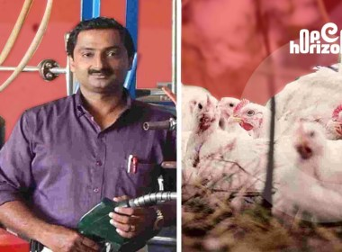kerala-veterinary-john-abraham-receives-patents-for-inventing-biodiesel