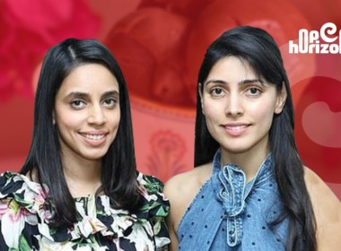 two-sisters-from-delhi-started-making-vegan-ice-cream-went-abroad-for-special-training