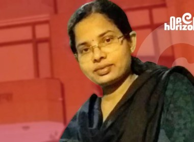 the-story-of-the-driver's-daughter-ias-officer- thangamakal-vaanmati