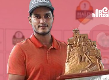petition-to-win-the-golconda-masters-golf- championship