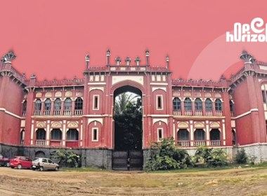 100-year-old-college-in-hyderabad