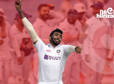 100-wickets-in-24-matches-bumrah's-test- victory