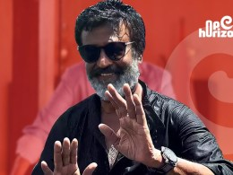 rajinikanth-commented-after-watching-the- movie-Annathe