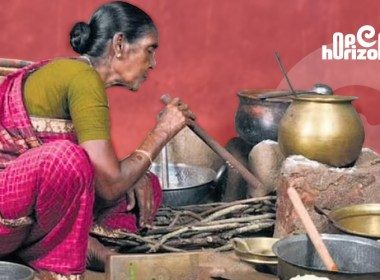 soil-and-mind-south-indian-kitchens-built-by- women