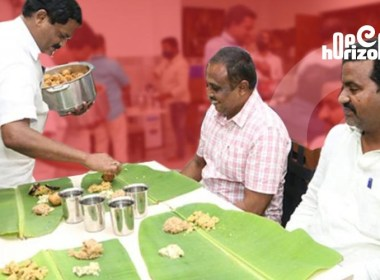 natural-food-for-the-hungry-devotees-tirupati- devasthanam-a-return-to-tradition