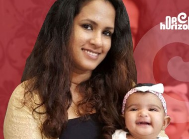 nadira-who-has-fought-cancer-2-times