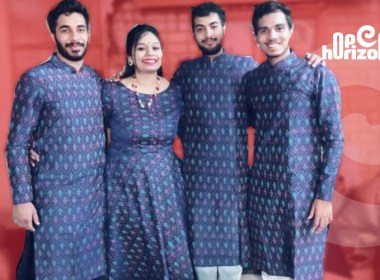 the-same-color-the-only-dress -unrepentant- hyderabad-families