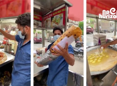 20-thousand-gift-if-you-eat-10-kg-of-chapati-roll