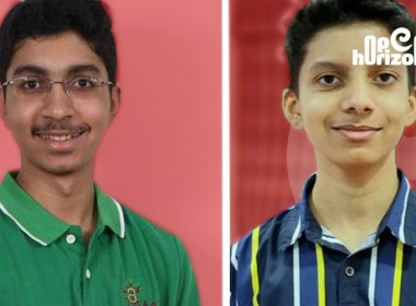 chennai-student-tops-global-business- competition