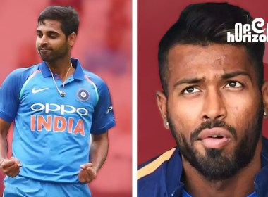 world-cup-4-crises-ahead-of-the-indian-team