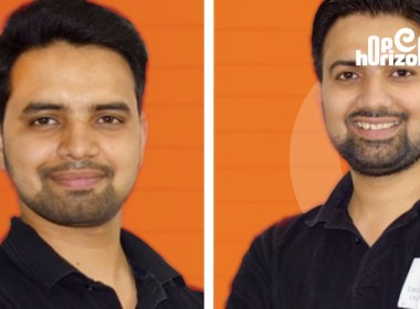5-lakh-online-classes-a-year-sabash-brothers