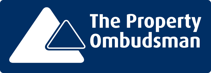 Property Ombudsman Open house