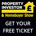 Property Investor Show