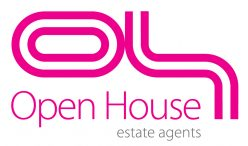 Open House Estate Agents – Wirral