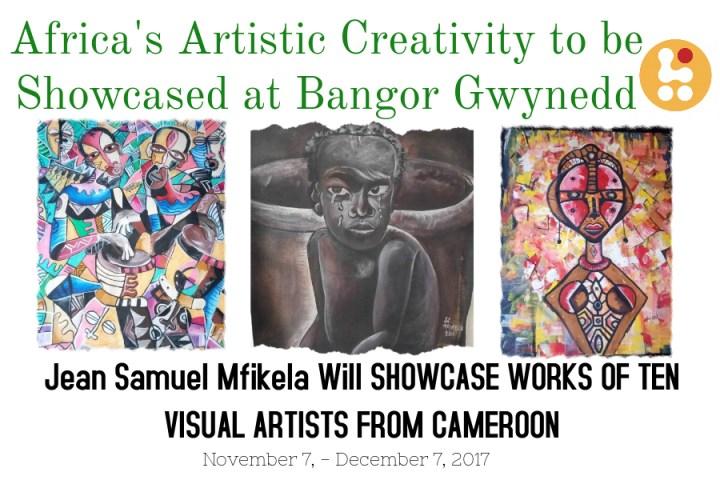 Bangor Art Initiative