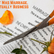 Marriage Business