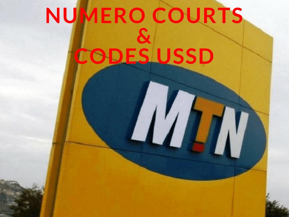 MTN Cameroon