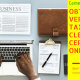 tax clearance certificate