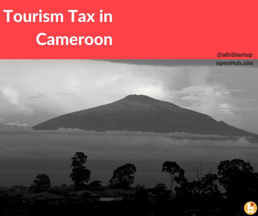 Tourism Tax