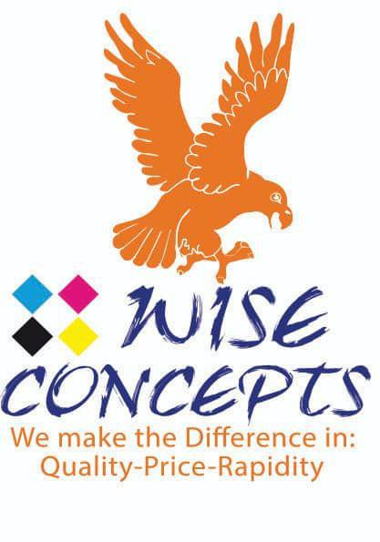 Wise Concepts