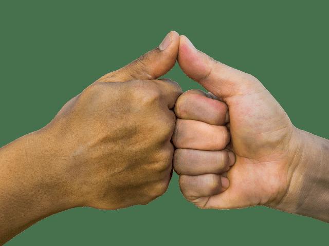 general partnership business