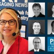 Lindy Hughson interviews Open IIOT for PKN Podcast