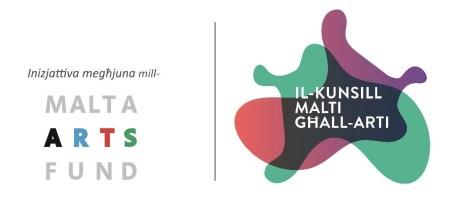 MAF & ACM Mlt logo (2)
