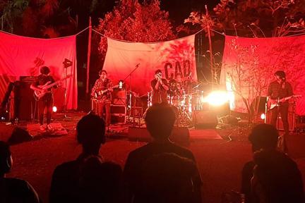 Ctrl_Alt_Dlt_Music_Festival1