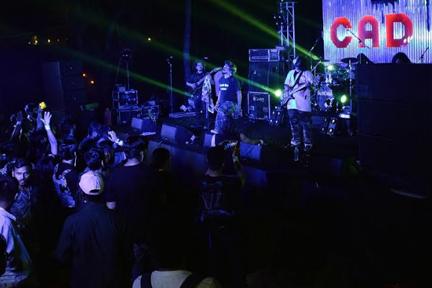 CAD_Music_FestivalCrtlAltDlt1