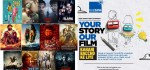 Your Story Our Film a Blue Bang Media & Entertainment initiative