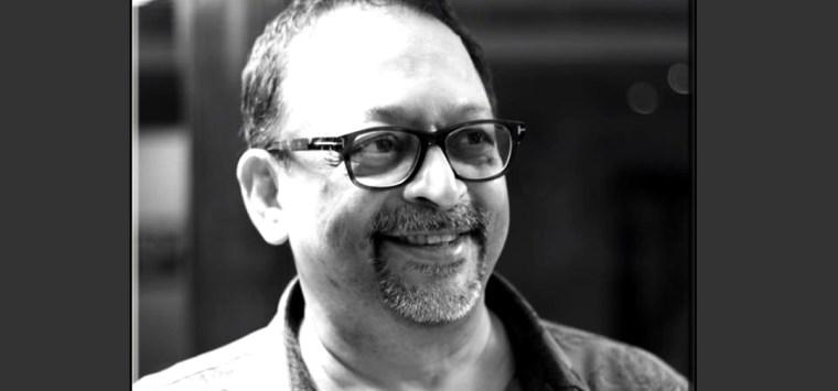 Pradeep Guha Boss Mentor