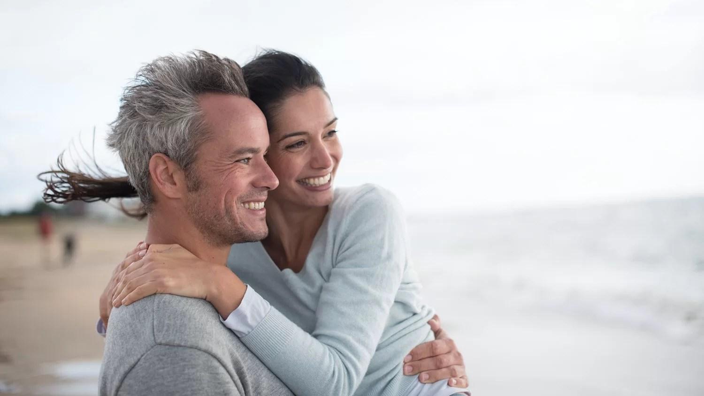 Can couples survive an affair