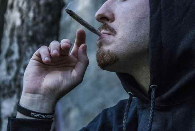 21 century bad habits - openiun