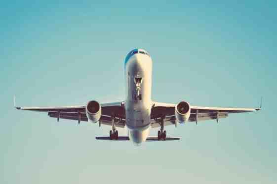 best airline ticket prices