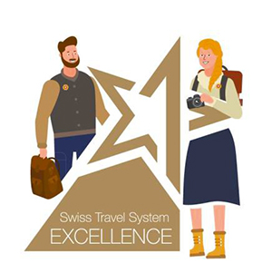 Become a Swiss Travel Expert today!