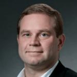 Jeff Element, President, TTC Canada