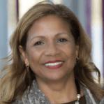 Stéphanie Bishop, Managing Director, Canada. Globus Family of Brands