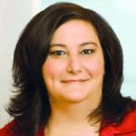 Zeina Gedeon, CEO, TPI